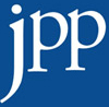 JPP Consulting
