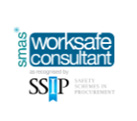 Worksafe Consultant