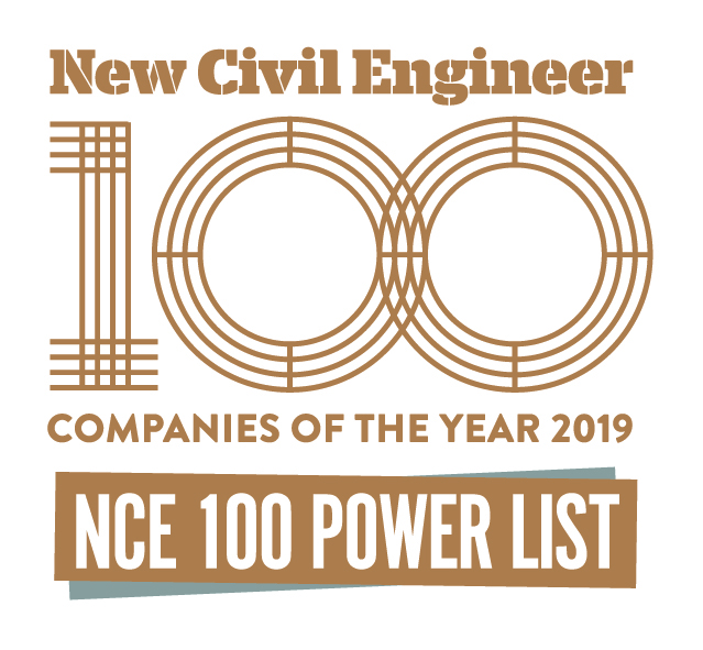 NCE 100 Power List