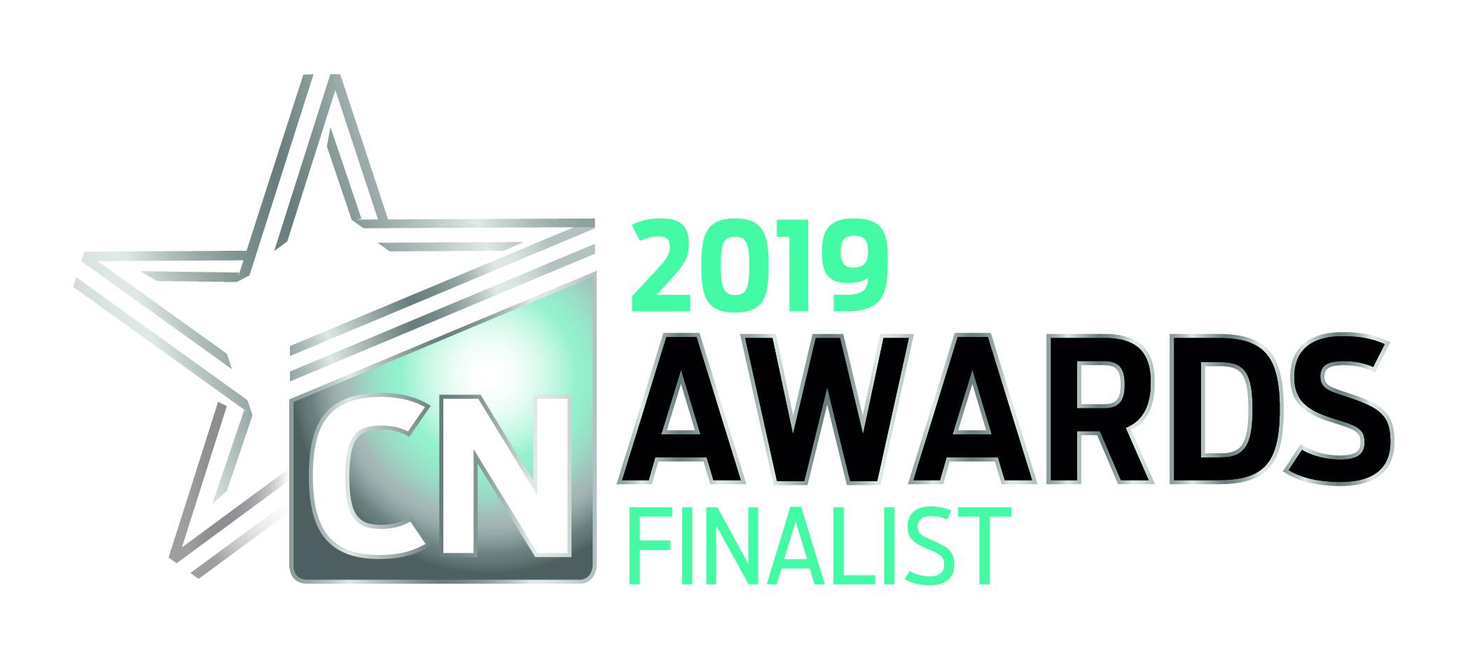 CN Award Finalist
