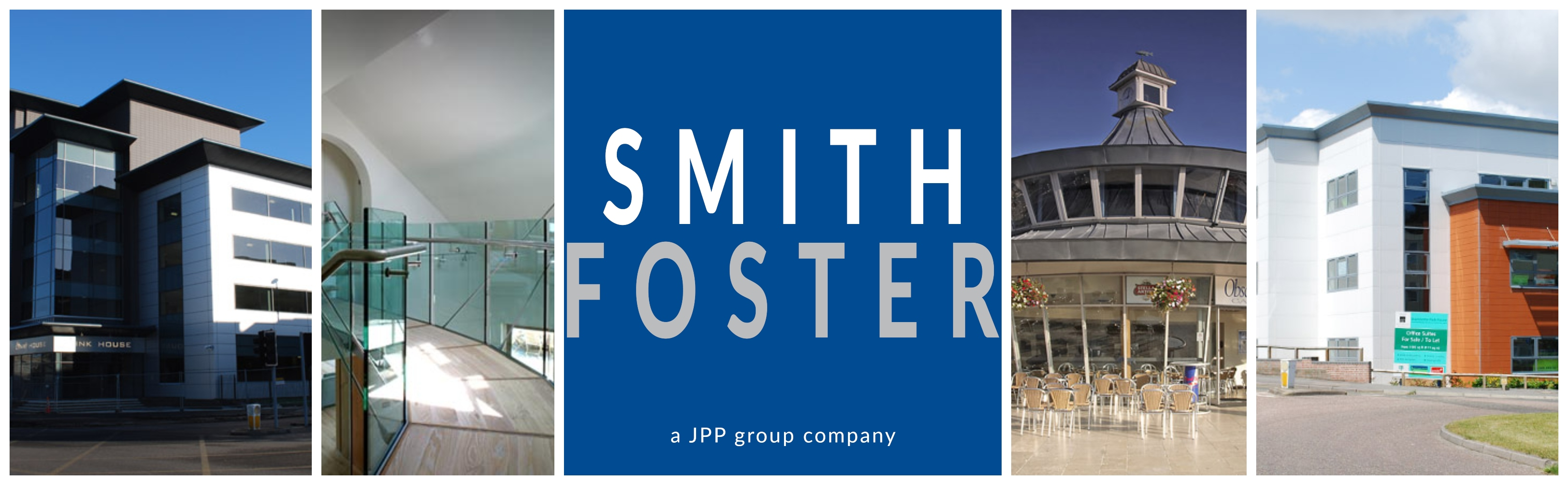 Smith Foster